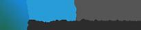 epicminds-logo